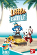 Little Battle (Special Offer)
